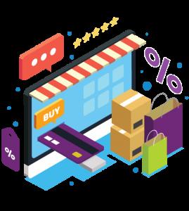 E-commerce_Pic_Madeline_Group